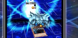 Yu-Gi-Oh! Duel Links Celebra su Segundo Aniversario 2