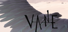 análisis vane