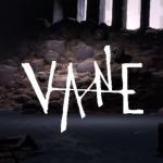 VANE - Versión PlayStation 4