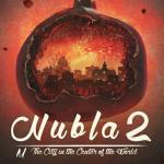 Nubla 2 - Versión PlayStation 4