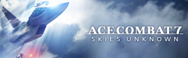 Análisis | Ace Combat 7 Skies Unknown