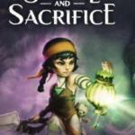 Smoke and Sacrifice - Versión PlayStation 4