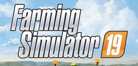 Farming Simulator camino de convertirse en un deporte electrónico