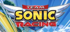 Nuevas remezclas para la serie animada Sonic Mania Adventures