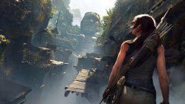 La Pesadilla llega ya a Shadow of the Tomb Raider