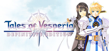 tales of vesper analisis