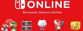 Nintendo Online podría añadir 22 juegos de SNES y dos emuladores más en el futuro según datos