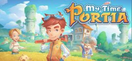 Análisis | My Time At Portia
