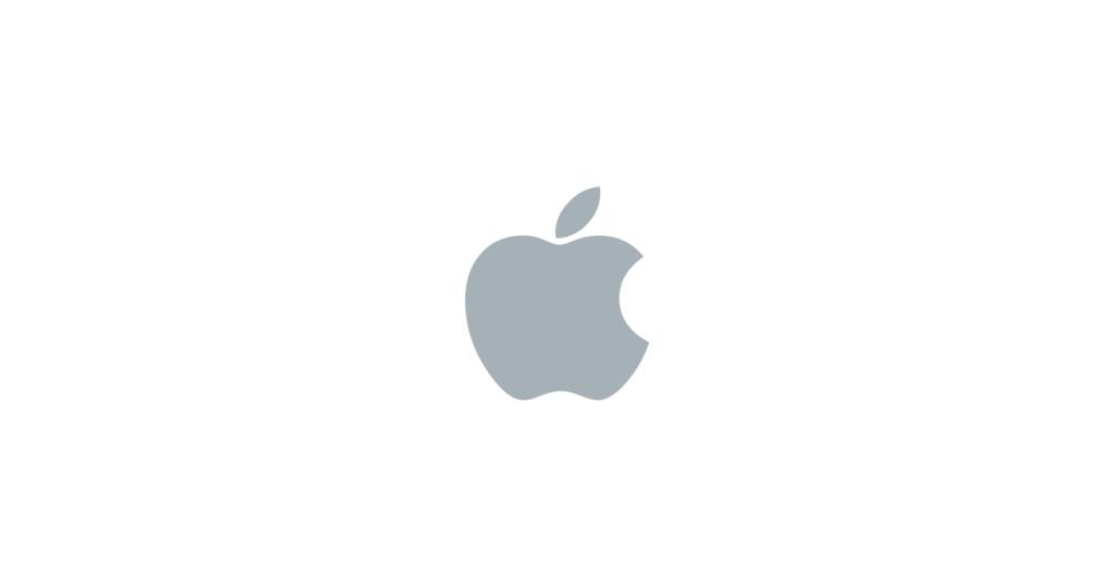 apple suscripción videojuegos