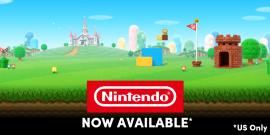 La tienda de Humble Bundle añade videojuegos de Nintendo Switch y Nintendo 3DS