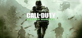 Se rumorea Call of Duty: Modern Warfare 4 con battle royale y modo historia remasterizado