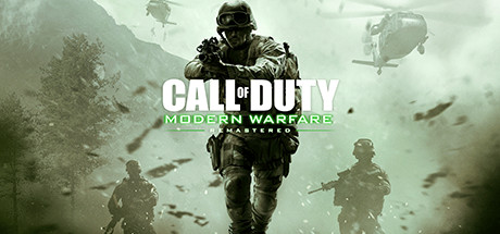 Se rumorea Call of Duty: Modern Warfare 4 con battle royale y modo historia remasterizado