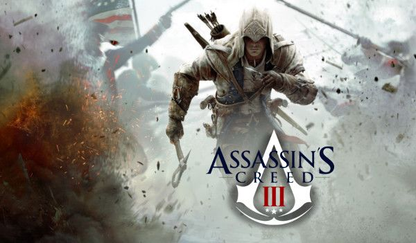 Assassin's Creed III Remastered es fechado para marzo