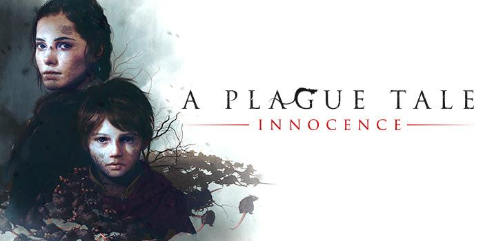 Así se hizo A Plague Tale: Innocence