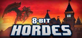 Análisis | 8-Bit Hordes