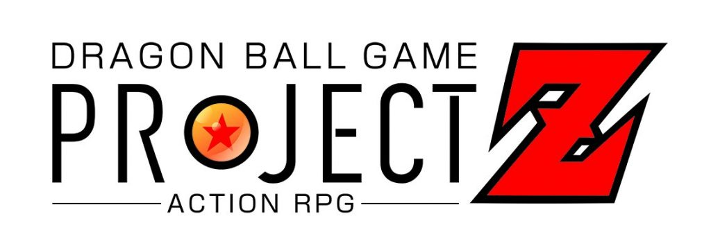 Se presenta proyecto secreto de rol de Dragon Ball, Project Z