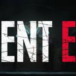 Resident Evil 2 | Versión PlayStation 4