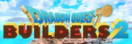 El Nintendo Direct nos deja con una gran cantidad de anuncios de Square Enix