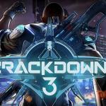 análisis crackdown 3
