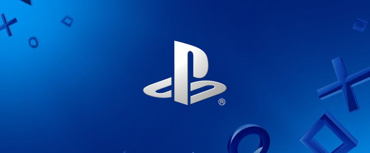 Sony patenta posible sistema de retrocompatibilidad para PlayStation 5