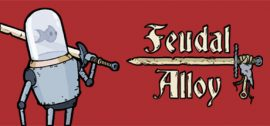 análisis feudal alloy