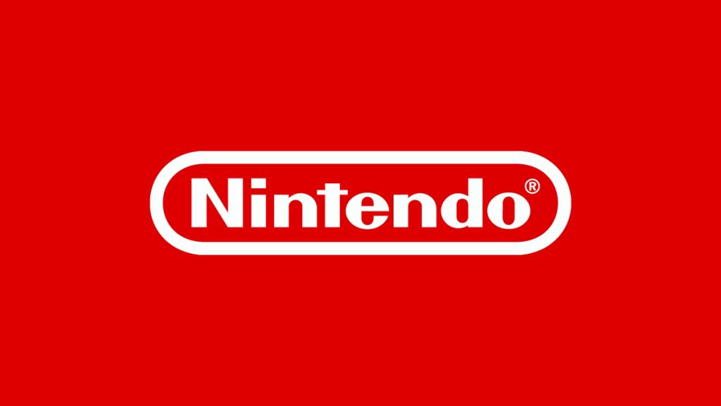 Nintendo está trabajando en dos grandes títulos sin anunciar