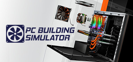analisis PC Building Simulator