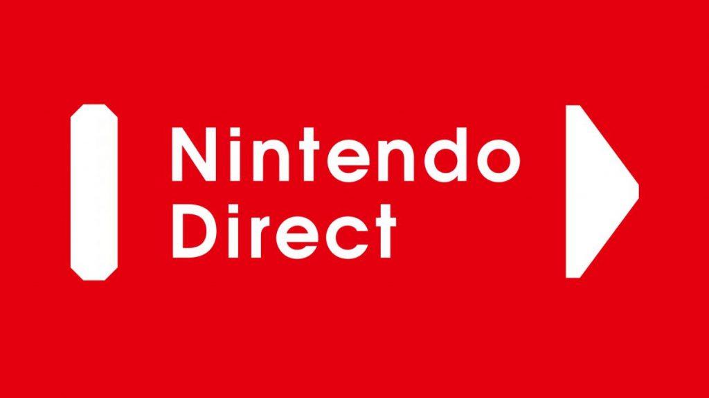 El 13 de febrero podría ser la fecha del próximo Nintendo Direct