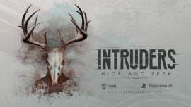 análisis Intruders: Hide and Seek