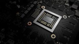 Xbox Anaconda y Xbox Lockhart se presentarían en el E3, filtradas supuestas especificaciones