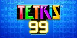 analisis tetris 99