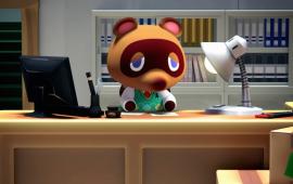 Se filtran supuestos detalles de Animal Crossing para Switch: sin pantallas de carga, septiembre...