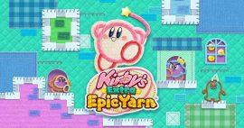 análisis Más Kirby en el Reino de los Hilos
