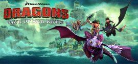 Dragones: El amanecer de los nuevos jinetes análisis