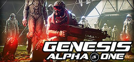 análisis Genesis Alpha One