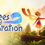 Degrees of Separation | Versión Nintendo Switch