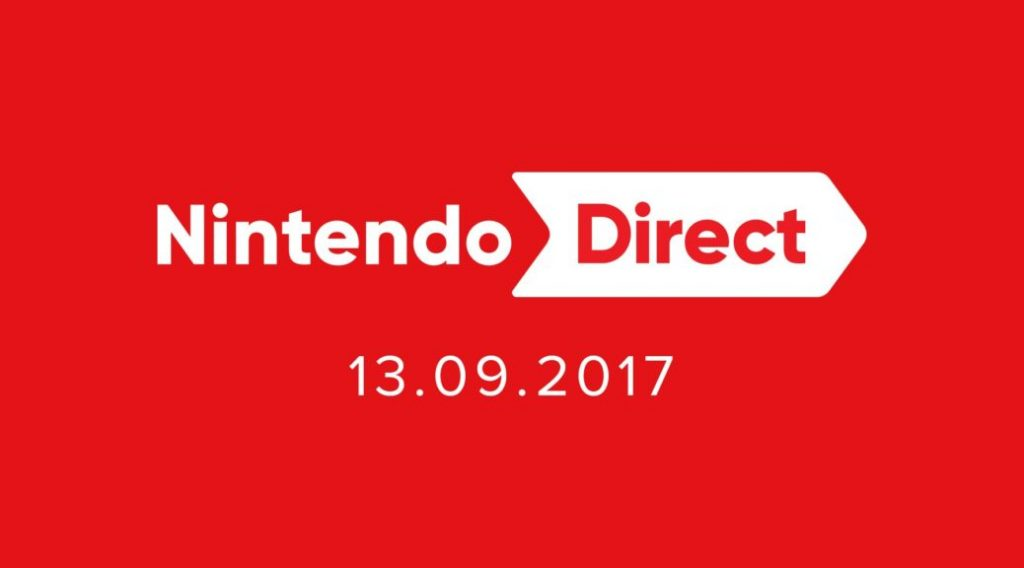 nintendo direct abril 2019