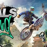 Trials Rising - Versión Xbox One