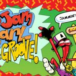 ToeJam & Earl: Back in the Groove! análisis