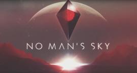 no mans sky switch