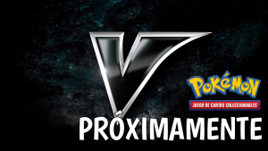 pokemon v