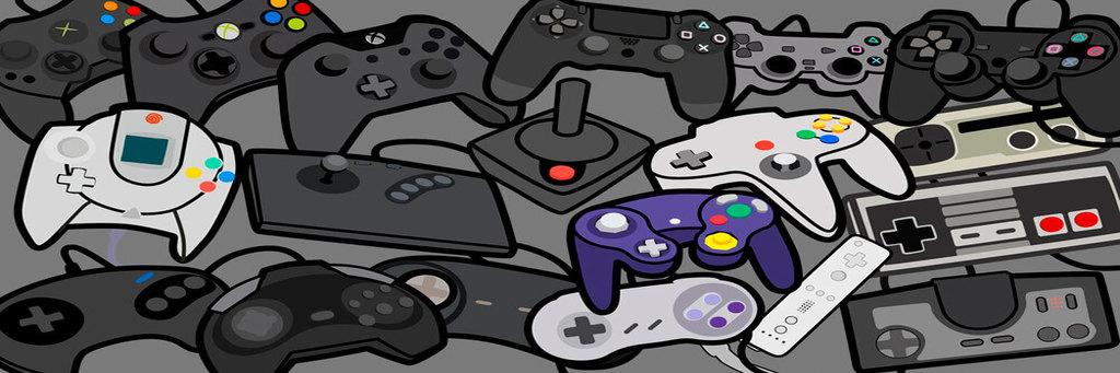 Battle4play Noticias videojuegos