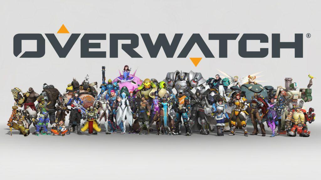 overwatch aniversario