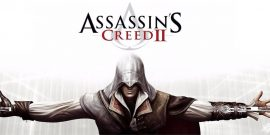 assassins creed ii gratis