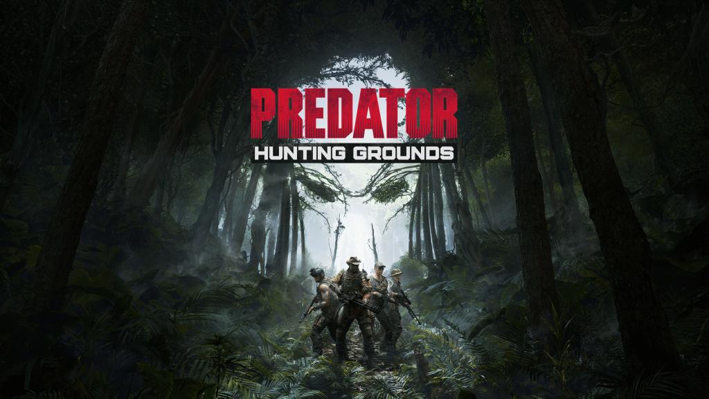 analisis predator