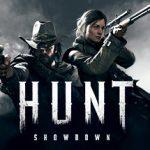 hunt showdown analisis