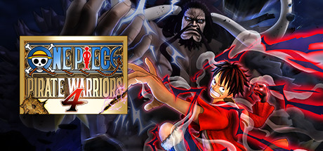 one piece pirate warriors analisis