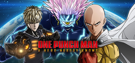 one punch man analisis