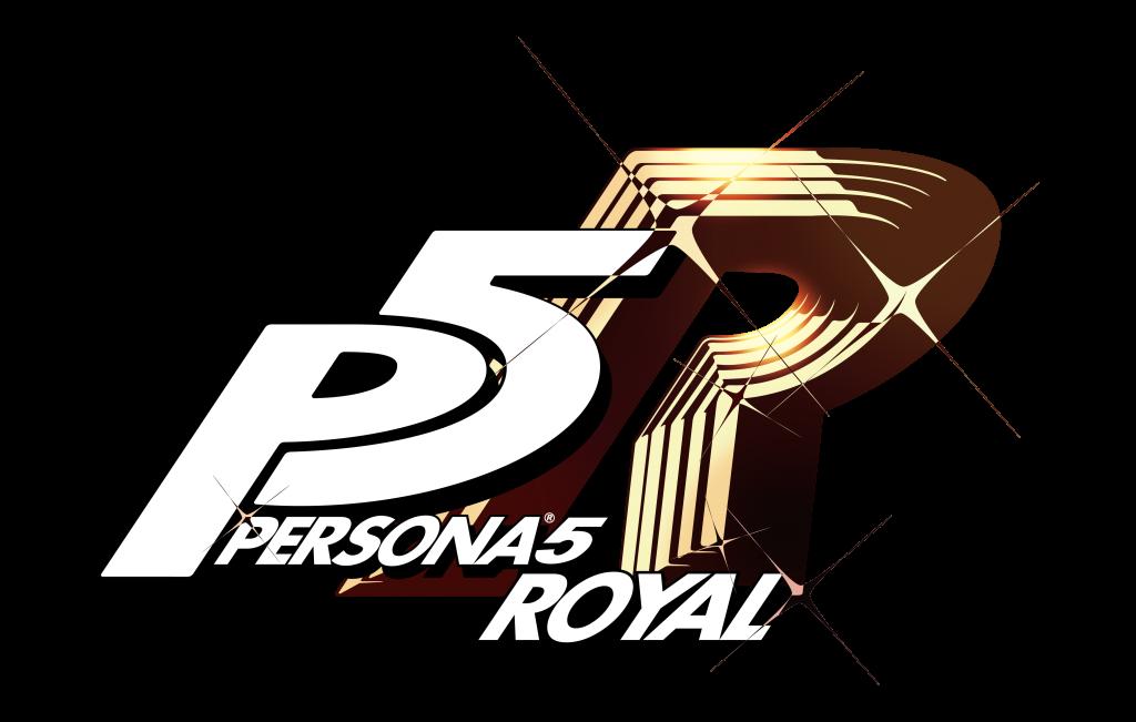 persona 5 royal analisis