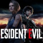 resident evil 3 remake analisis
